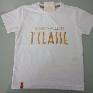 T-shirt Alviero Martini 162808