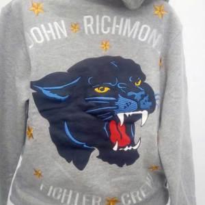 Set John Richmond 140650