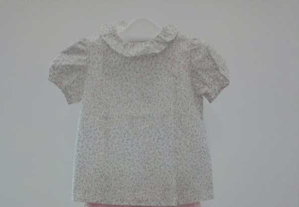 """Top """"Made in Italy"""" 145045"""