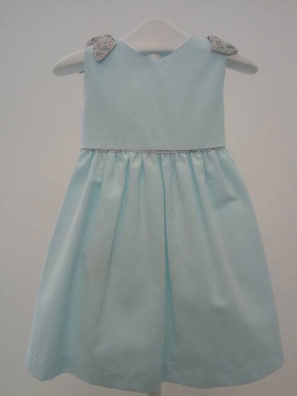 Φόρεμα Mariella Ferrari 133403