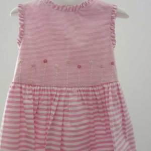 """Φόρεμα """"Made in Italy"""" 160117"""