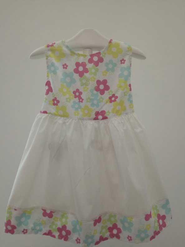 Φόρεμα 163924