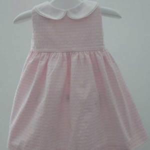 """Φόρεμα """"Made in Italy"""" 171209"""