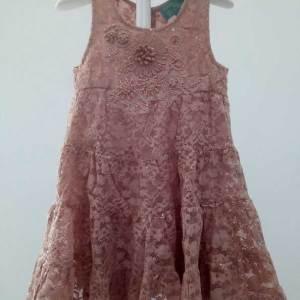 Φορεμα 173757