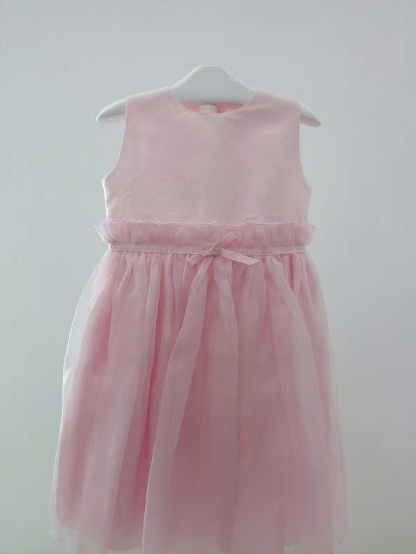 Φόρεμα Mariella Ferrari 174407