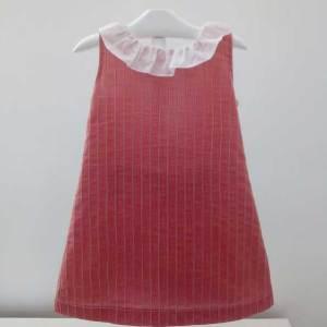 Φόρεμα Mariella Ferrari 180615