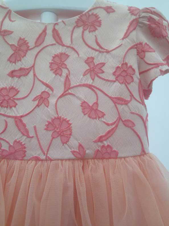Φόρεμα Mariella Ferrari 181802