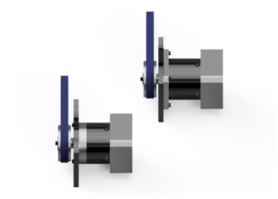 Riemenantrieb-Dauerbetrieb-2