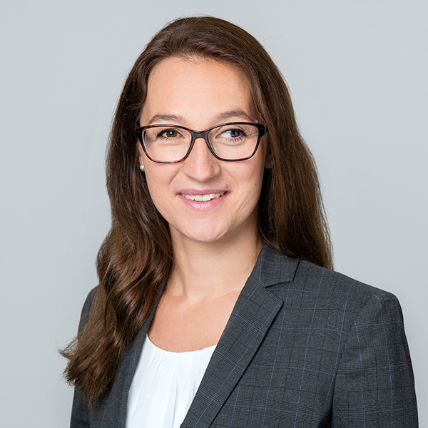 Julia_Haas_Attorney_at_Law