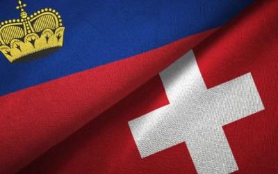 Interview mit Roland A. Pfister: Konflikte um Steuersubstrat nehmen zu.
