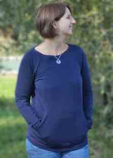 Christine Lecker - http://lecker-stempeln-naehen.blogspot.de https://www.facebook.com/leckerundnaehen