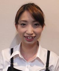 鶴巻可奈子