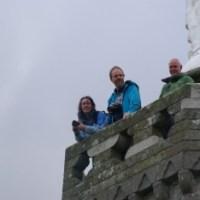 <!--:nl-->Mont Dol<!--:--><!--:en-->Mont Dol<!--:--><!--:fr-->Mont Dol<!--:-->