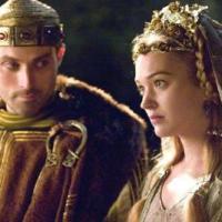 <!--:nl-->Tristan en Isolde<!--:--><!--:en-->Tristan en Isolde<!--:--><!--:fr-->Tristan en Isolde<!--:-->