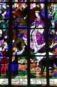 Église Saint Malo