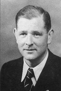 Jacques Bonsergent