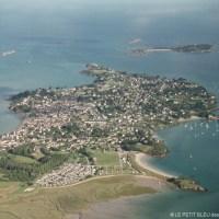 <!--:nl-->Saint-Jacut-de-la-Mer<!--:--><!--:en-->Saint-Jacut-de-la-Mer<!--:--><!--:fr-->Saint-Jacut-de-la-Mer<!--:-->
