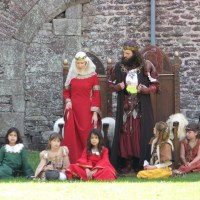 <!--:nl-->Koning Arthur<!--:--><!--:en-->Koning Arthur<!--:--><!--:fr-->Koning Arthur <!--:-->