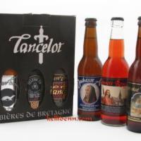 <!--:nl-->Brouwerij Lancelot<!--:--><!--:en-->Brouwerij Lancelot<!--:--><!--:fr-->Brouwerij Lancelot<!--:-->