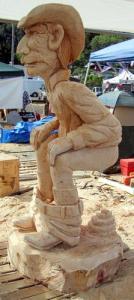 chainsaw-sculpture.jpg
