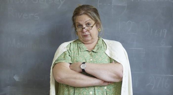 A tanár-szindróma megöli az ember jövőjét
