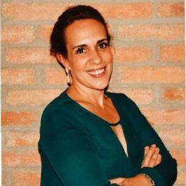Tatiana Antunes Valente Rodrigues