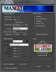 BoomerLabsMAX2AE