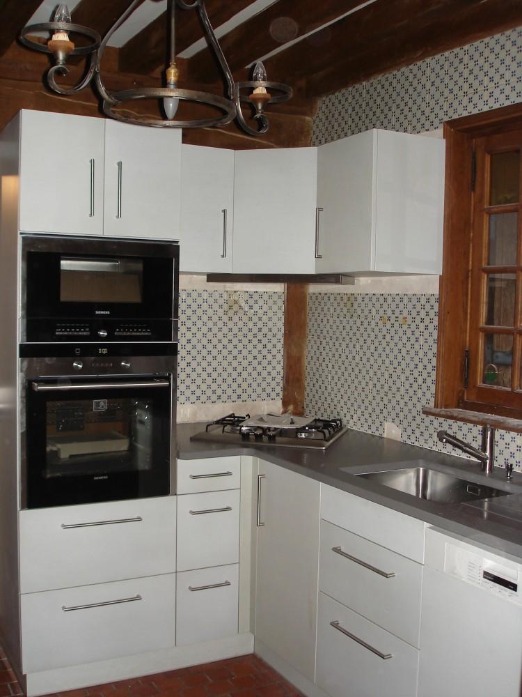 Cuisine-chêne-teinté-gris-1-e1423586230804