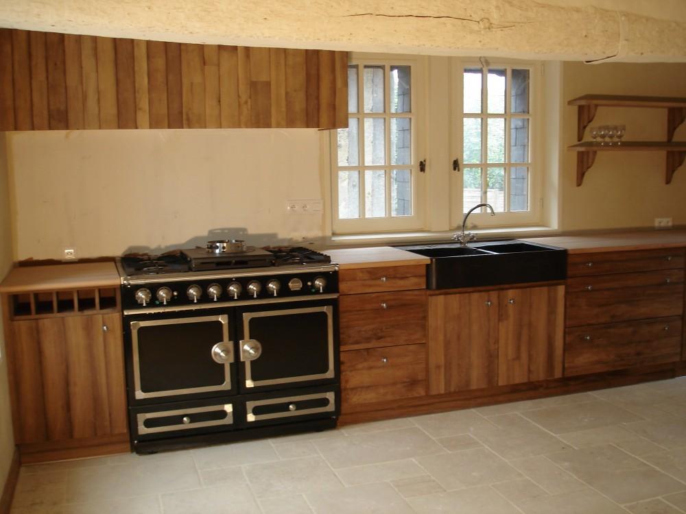 Cuisine-vieux-chêne-1-e1424425043465