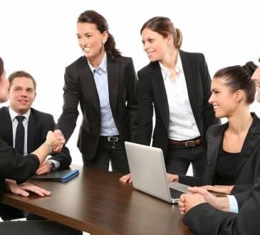 réunions stratégiques