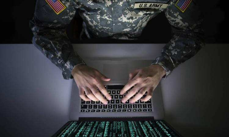 sécuriser ses bases de données