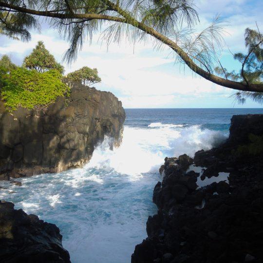 Réunion Island Music