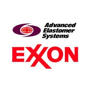 aes-exxon