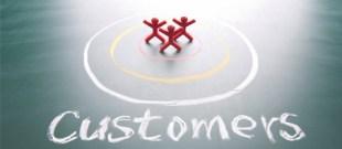 CustomerDriven