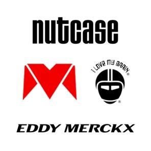 nutcase-merckx