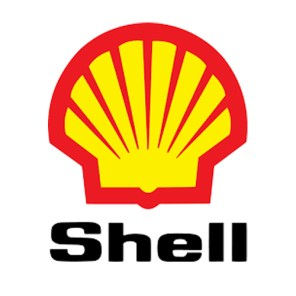 SHELL, Together, Anything is Possible