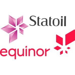 equinor, Shaping the future of energy