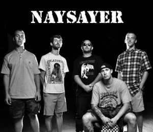 nayband