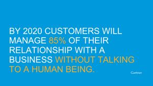 Gartner_customer relationship