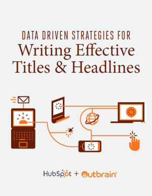 best marketing ebooks 2015 - effective titles and headlines