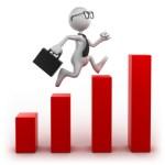 Ti aiutiamo a far crescere il tuo business