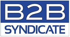 B2B Syndicate