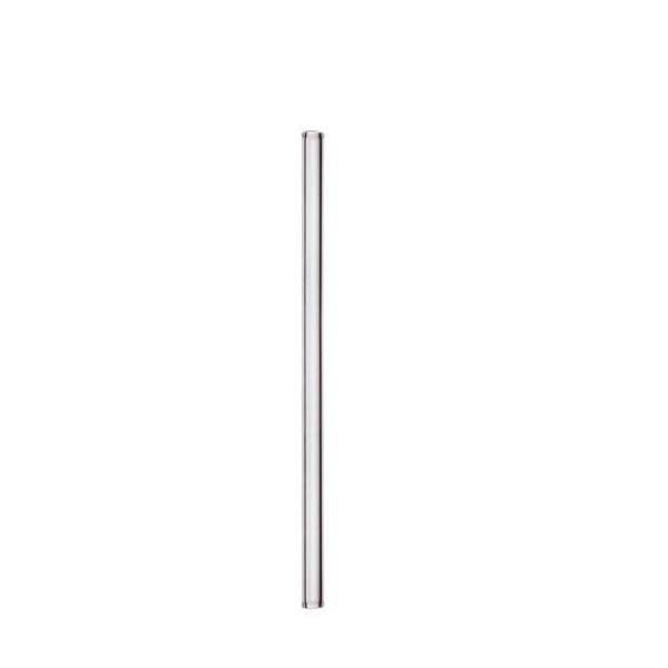 glass drinking straws wholesale