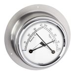 Analogue thermometer hygrometers wholesale