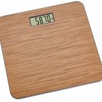 Scales Wholesale