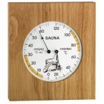 Sauna Accessories Wholesale