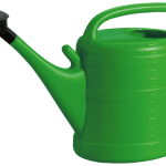 14L Watering Cans Wholesale