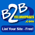 b2bYellowpages link 15