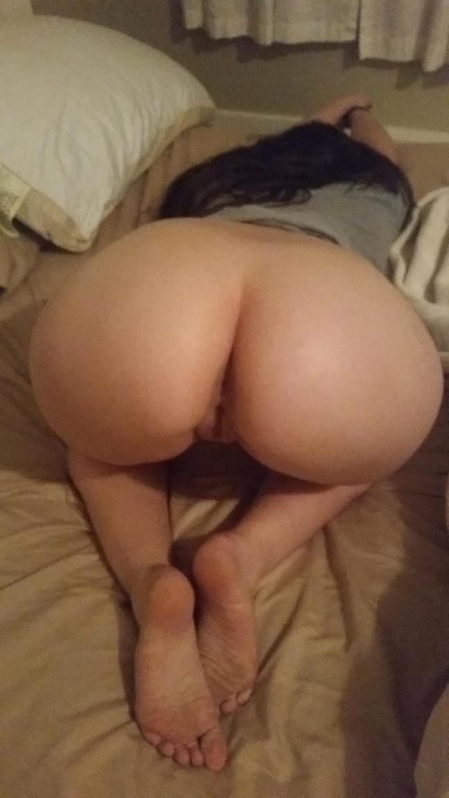 Hairy Black Pussy White Dick