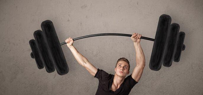 bad-gym-technique
